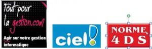 Confiez nous votre DADSU 2012 N4DS pour CIEL Paye 2013 CIEL Paye Evolution 2013 et CIEL Paye MAC