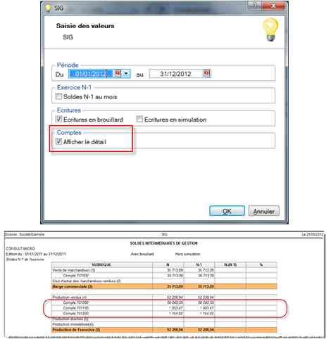 logiciel ciel compta 2013 SIG