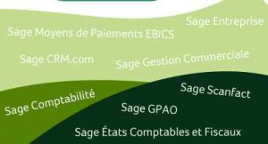 Logiciel Sage compatible windows 8