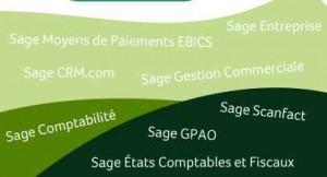 Logiciel Sage compatible windows 8