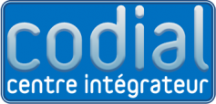 revendeur intégrateur certifié CODIAL