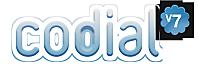 logiciel batiment codial v7 par tou-pour-la-gestion