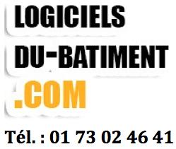 Logiciels-du-batiment.com, les nouveautés V12 sur Batigest ApiBatiment et ApiServices MultiService