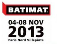 batimat 2013 promo logiciels-du-batiment